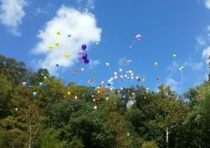 TCF Ballons