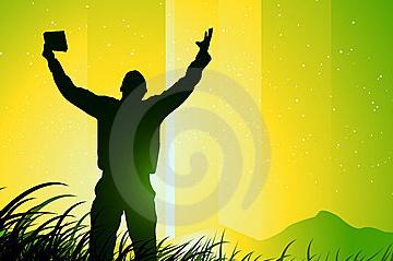 freedom-spirituality-3846749