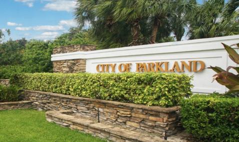 City-of-Parkland