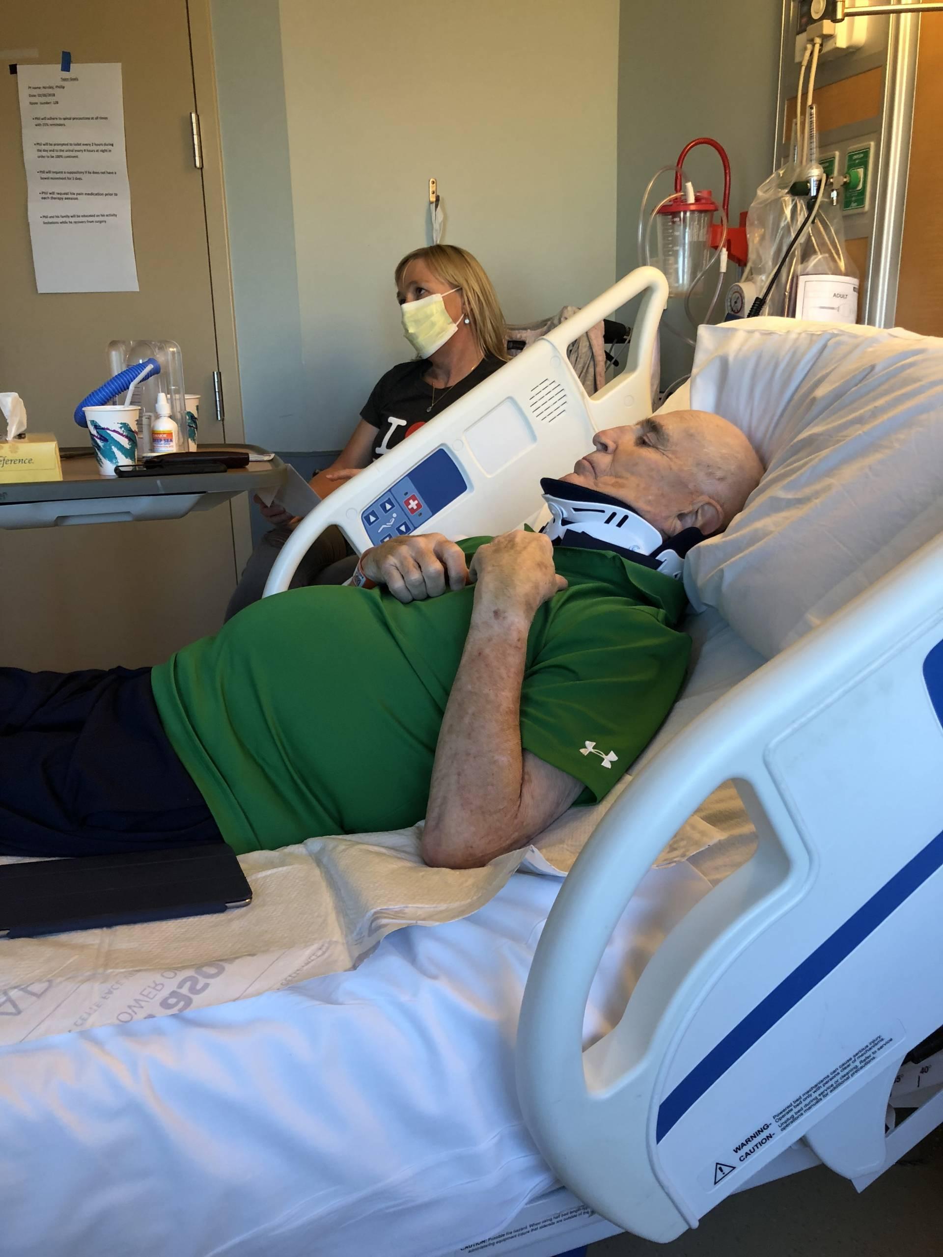 Phil-Horsley-in-hospital